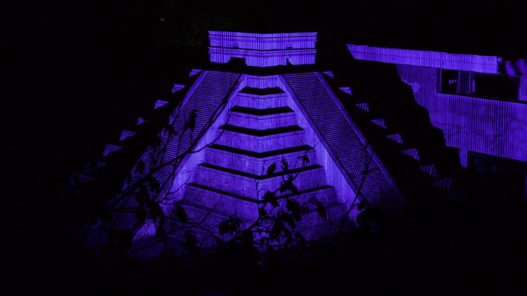 This image has an empty alt attribute; its file name is Ciudad_Maya-Andrés_Padilla_Domene_still1-1024x576.jpg