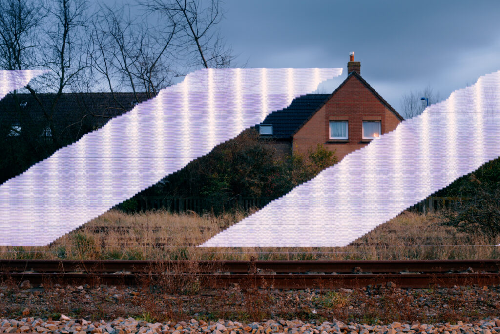 Esta imagen tiene un atributo ALT vacío; su nombre de archivo es diagonals-1024x683.jpg