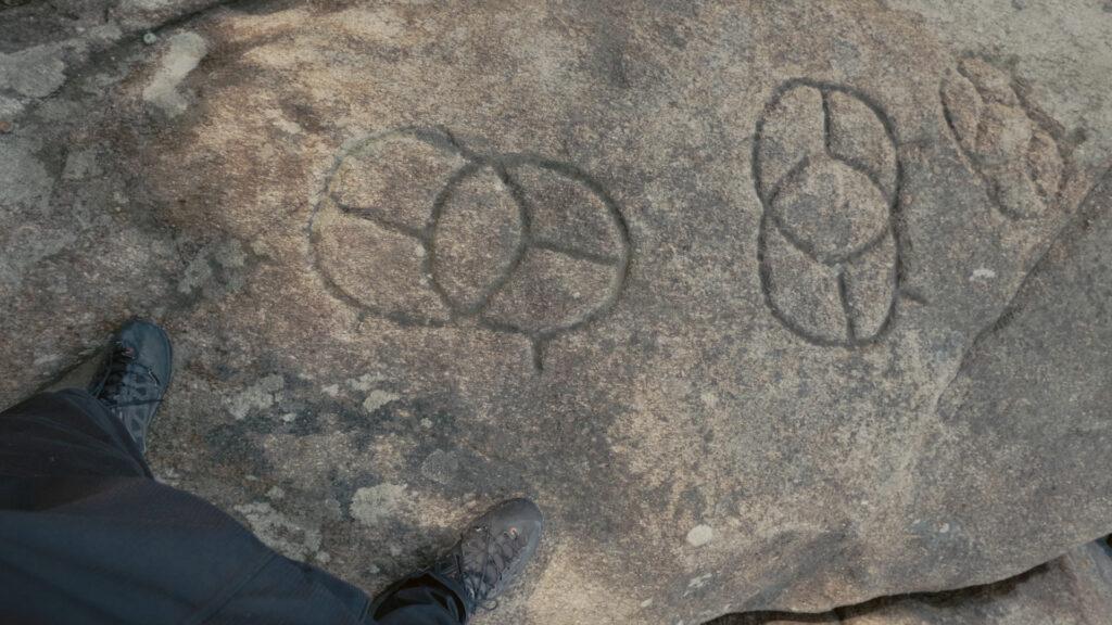 Esta imagen tiene un atributo ALT vacío; su nombre de archivo es Les-inscriptions-sauvages-002-1024x576.jpg
